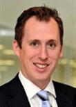 Mark Ayres - Partner - Moore Stephens LLP London